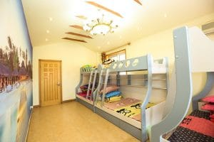 here are some of the best bunk beds for kids