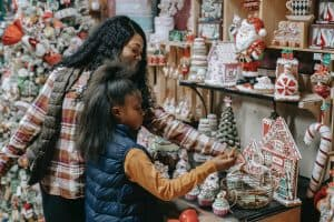 Black Friday and Cyber Monday Shopping Strategies